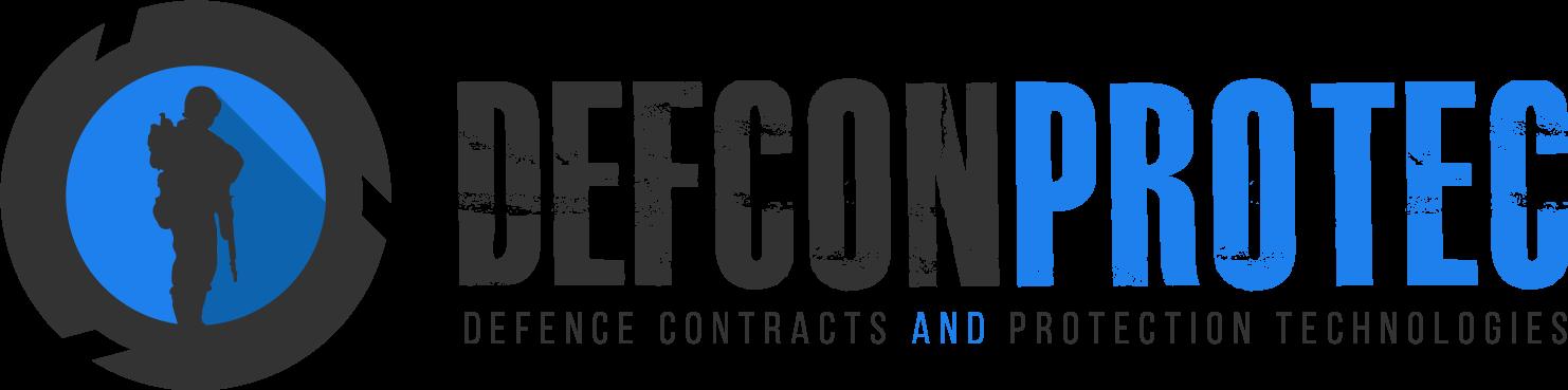Defcon Protec